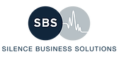 SBS SILENT BUSINESS SOLUTIONS
