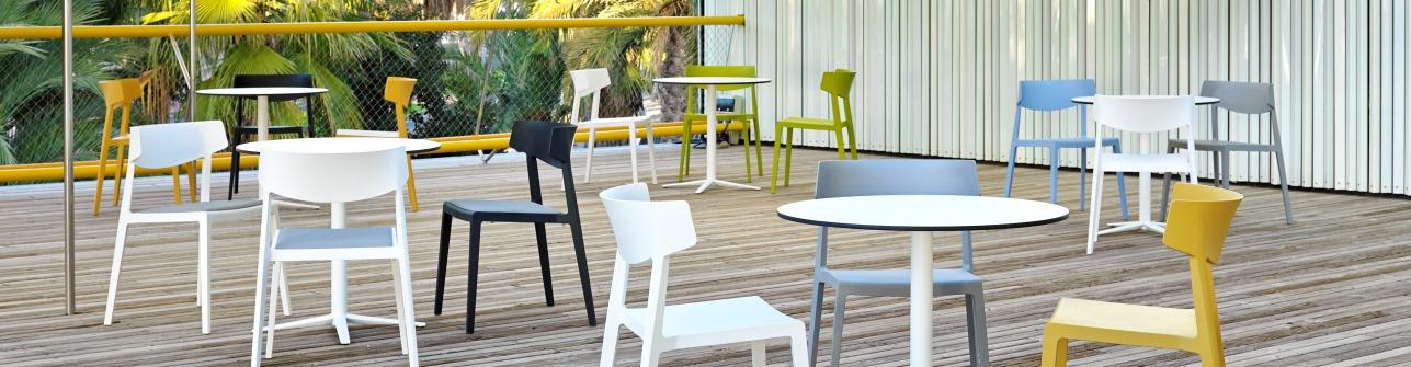 serem espace d tente et collectivit s mobilier d ext rieur. Black Bedroom Furniture Sets. Home Design Ideas
